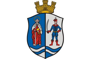 Rideg László Bács-Kiskun Megyei Közgyűlés elnökének felhívása