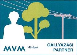 MVM tájékoztató