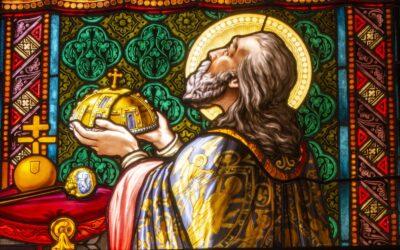 Fajszi Szent István-napok