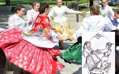 Táncolni vágyó fiatalok figyelem!